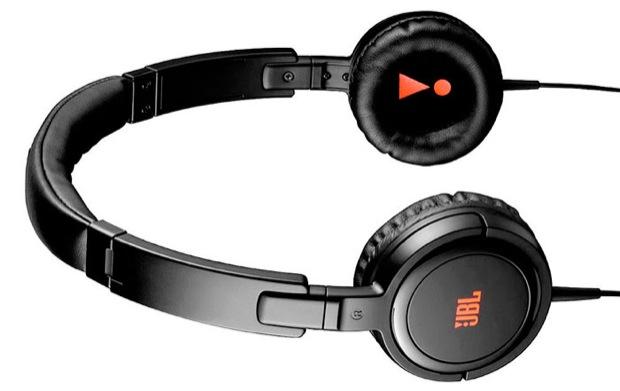 Fones de ouvido JBL: alta qualidade a um preço justo
