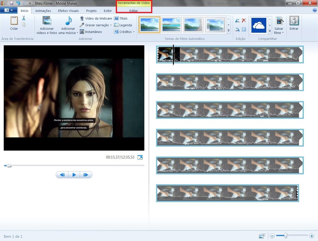Como diminuir o tamanho de uma foto no windows 7 15