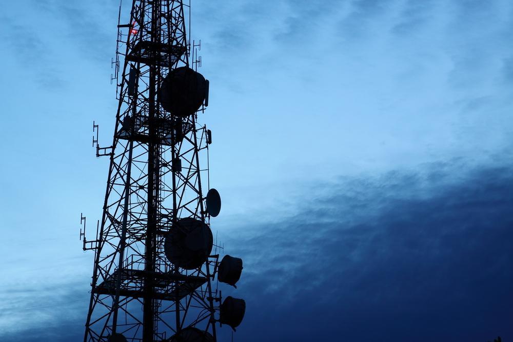 Huawei já pretende lançar redes 5G (Foto: Reprodução/TechnoBuffalo)