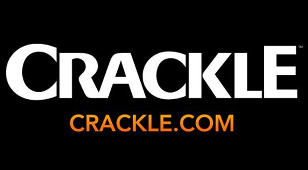 Resultado de imagem para CRACKLE
