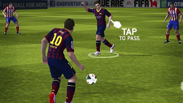 fifa-14-mobile-imagem1