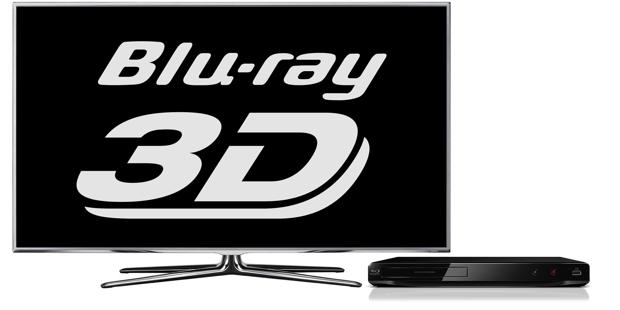 Preços de Blu-ray Players estão cada vez mais baixos (Foto: Reprodução/Leonardo Rodrigues)