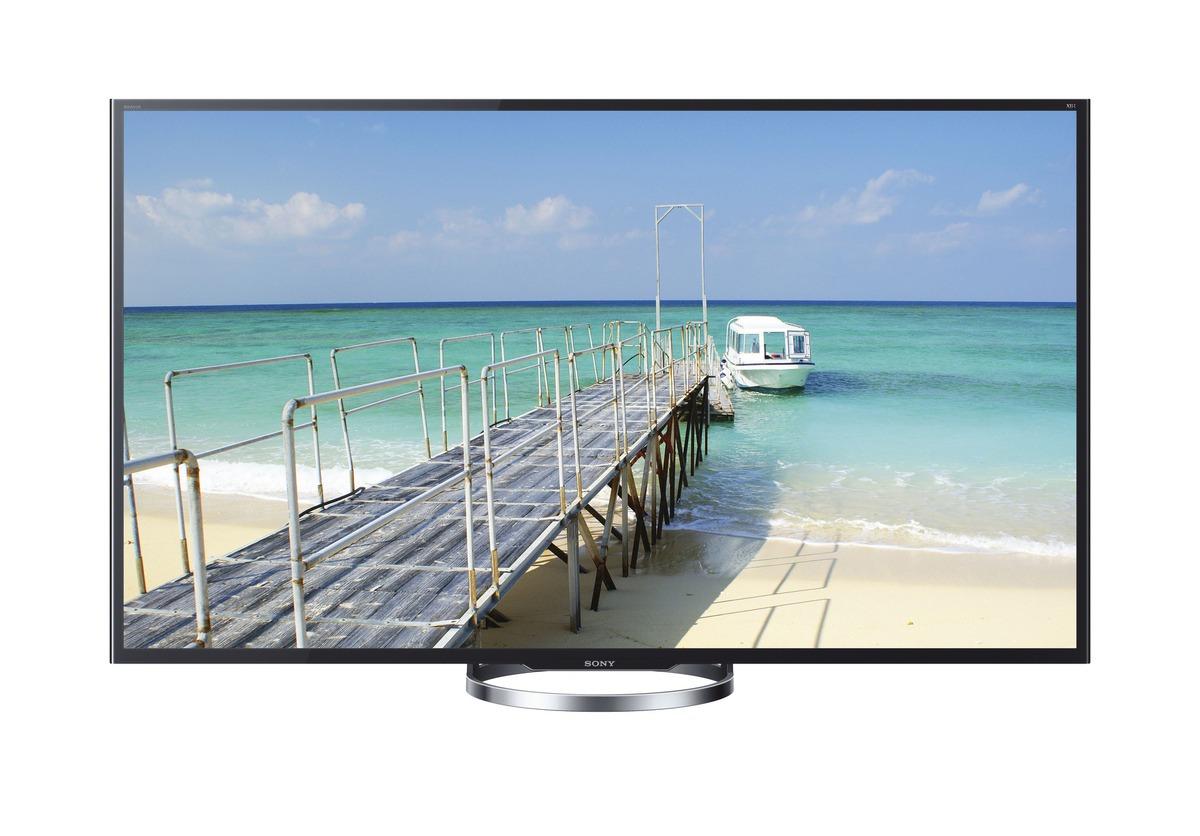 Novas TVs 4K têm preço mais baixo (Foto: Divulgação)