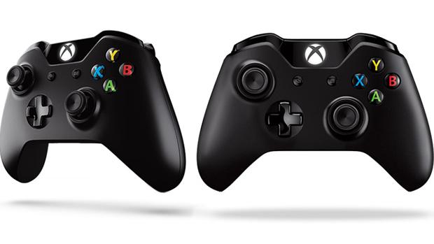 Xbox One poderá ter até 8 joysticks conectados (Foto: technews.pe)