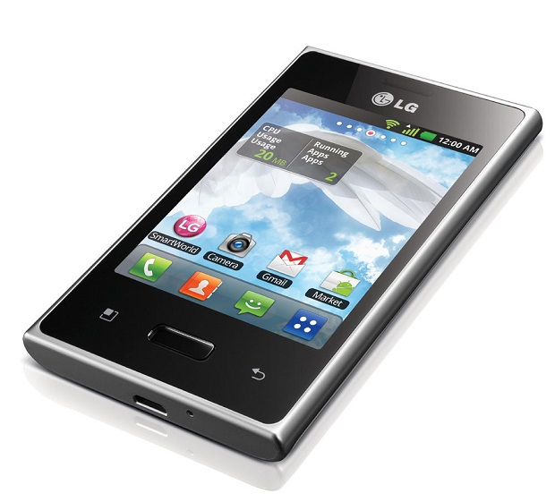 LG G2 Successor G3 Release Date and Other Specs