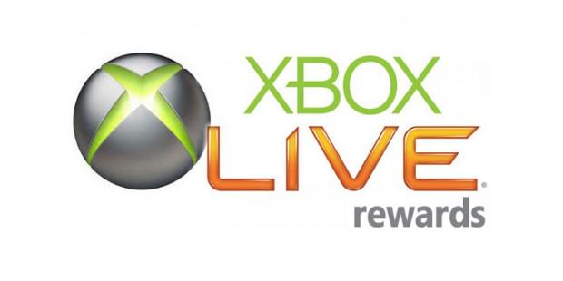 xboxlive-sistema-recompensa