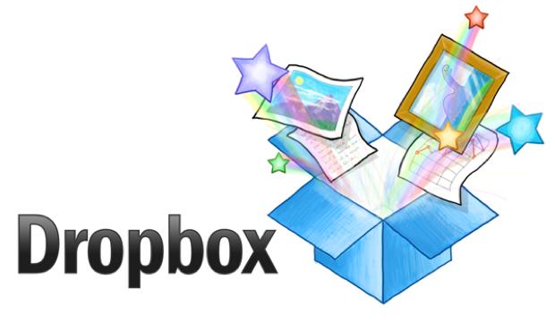 Como permitir que pessoas sem perfil no Dropbox enviem arquivos para sua conta (Foto: Reprodução/Android Guys)