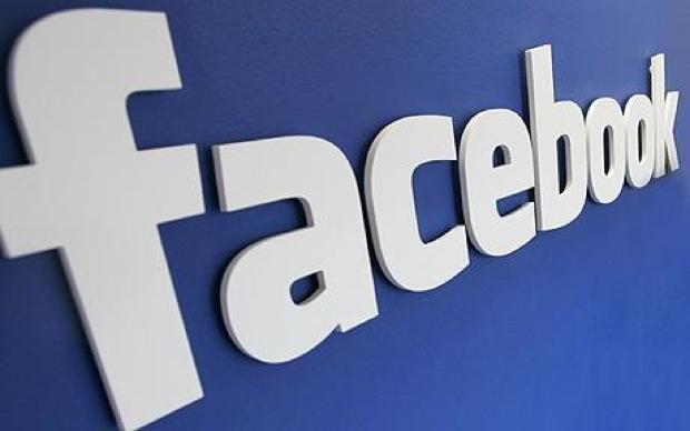 Facebook testa incluir habilidade profissionais em perfil do usuário (Foto: Reprodução/ The Telegraph)