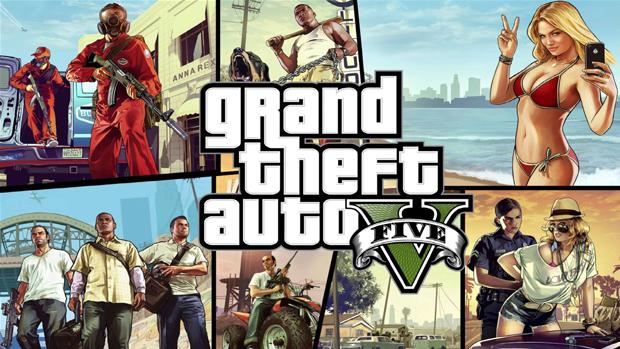 GTA 5: confira as respostas para as principais dúvidas sobre o jogo