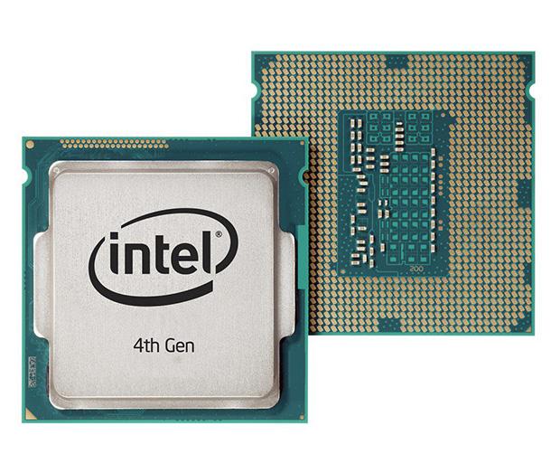 Novos chips Haswell para tablets prometem mais autonomia e performance (Foto: Reprodução/PCWorld)