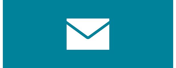 Email para Windows 8 tem interface amigável (Foto: Reprodução)