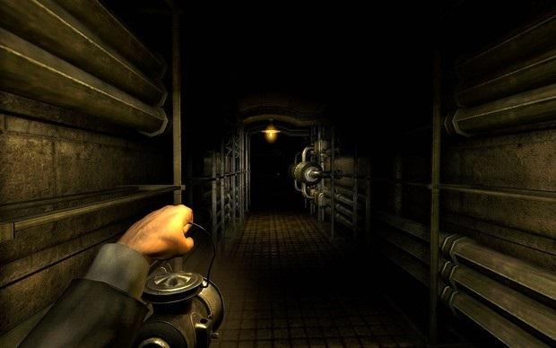 Nunca esqueça de sempre usar a lanterna (Foto: Divulgação) (Foto: Nunca esqueça de sempre usar a lanterna (Foto: Divulgação))