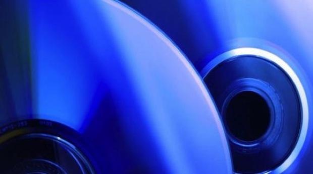 Discos Blu-Ray 4K devem ter 100 GB de capacidade (Foto: Reprodução/The Tech Radar)