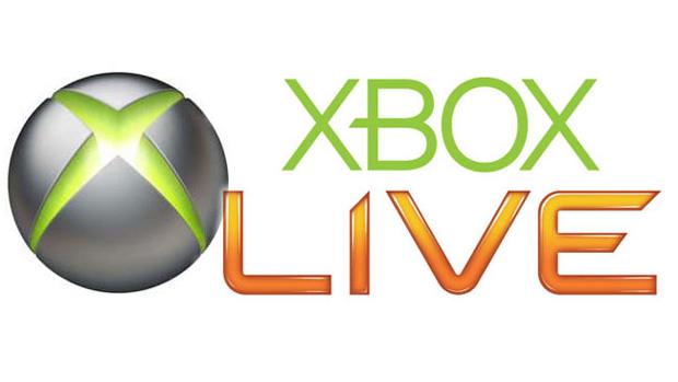 Mais de mil jogos desapareceram em bug da Xbox LIVE (Foto: Divulgação)