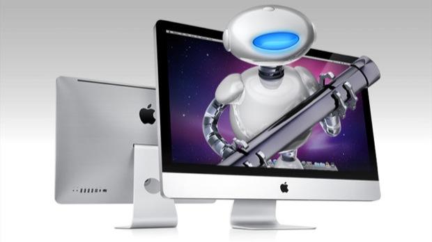 Como configurar o Automator do Mac OS para extrair textos de arquivos PDF (Foto: Reprodução/ARS Technica)