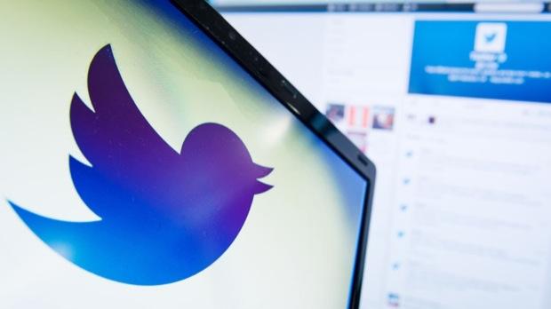 Twitter envia recomendações sobre quem seguir via Mensagem Direta (Foto: Reprodução/Mashable)