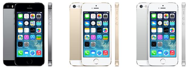 Novos iPhones devem chegar ao Brasil em dezembro (Foto: Divulgação)