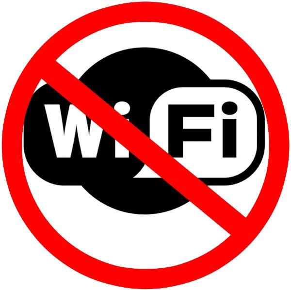 Wi-Fi (Foto: Reprodução/Campus Time)