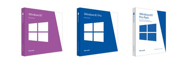 Novo Windows vai custar caro para quem não tem Windows 8 (Foto: Divulgação)
