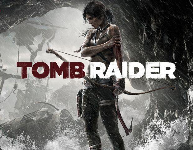 Lara Croft, protagonista de Tomb Rider: Ela sofreu uma transformação? (Foto: Divulgação)