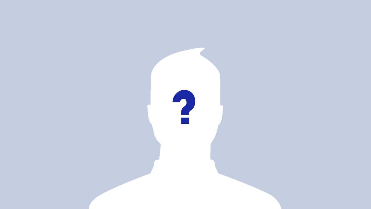 Página de fãs ou perfil de pessoa? Saiba o que escolher no Facebook (Foto: Reprodução/Internet)