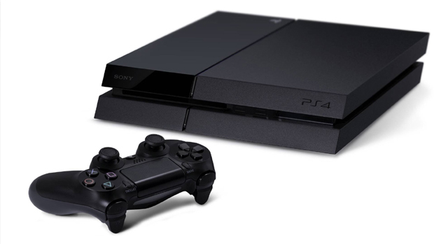 A decisão de permitir que o PS4 aceite jogos do PS3 é uma mudança de estratégia da Sony (Foto: Reprodução)