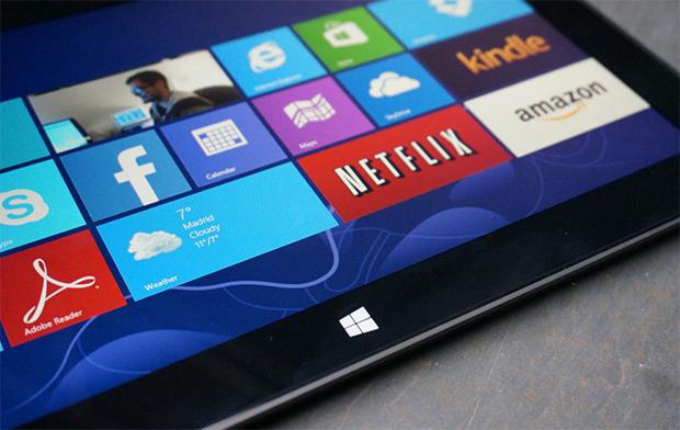 Nokia 2520 deve ser apresentado no dia 22 de outubro (Foto: Reprodução)