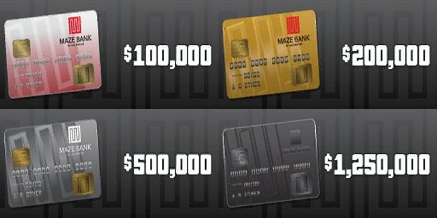 Cartões de moeda virtual serão vendidos por dinheiro real, mas não serão obrigatórios (Foto: gamefront.com)