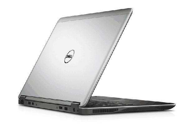 Dell lança nova linha Latitude 7000 de ultrabooks (Foto: Divulgação)