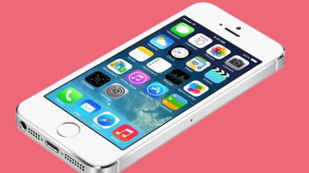 Animações do iOS 7 causam enjoo e nauseas em vários usuários (Foto: Reprodução/Mashable)