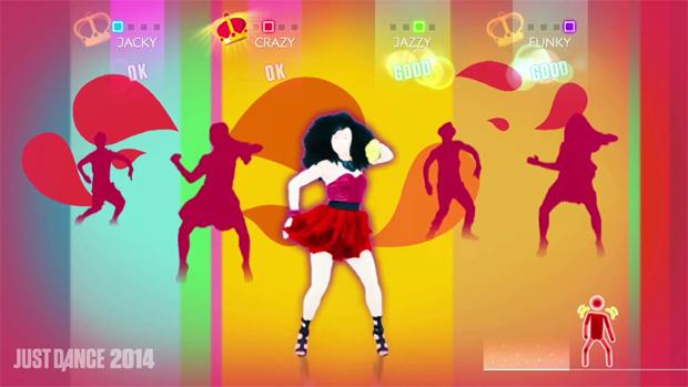 just-dance-2014-ivete-sangalo.jpg