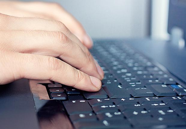 Número de arquivos maliciosos cresce em países da Europa e nos EUA (Foto: Stock Photo)