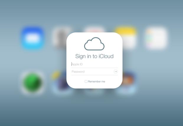 Como mover automaticamente novas mensagens de e-mail para pastas no iCloud (Foto: Reprodução/Marvin Costa)