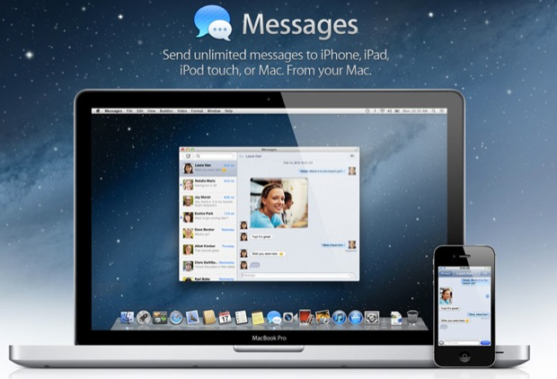 Como compartilhar arquivos do Mac OS com dispositivos iOS (Foto: Divulgação)