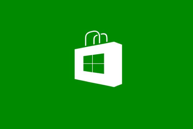 Microsoft quer loja única de aplicativos para WP8 e Windows 8.1 (Foto: Divulgação)