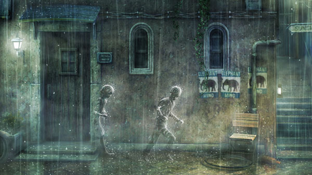 rain-game-ps3-001.png