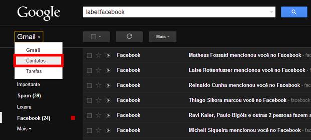 gmail-exportar-01