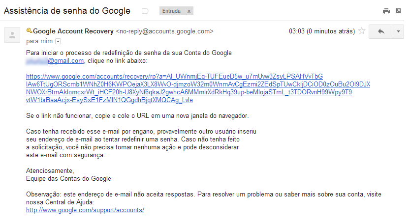 gmail-restaurar-05