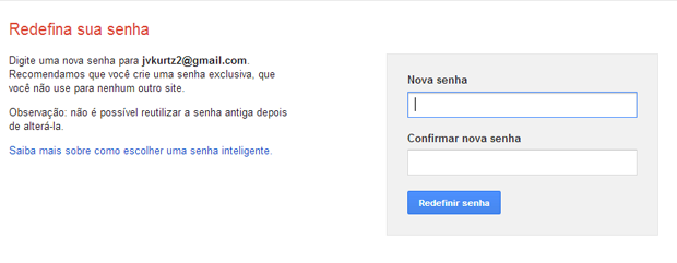gmail-restaurar-06