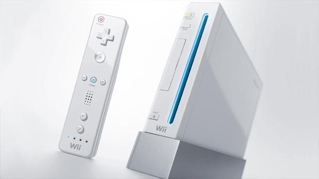Nintendo Wii terá sua produção encerrada (Foto: Divulgação)