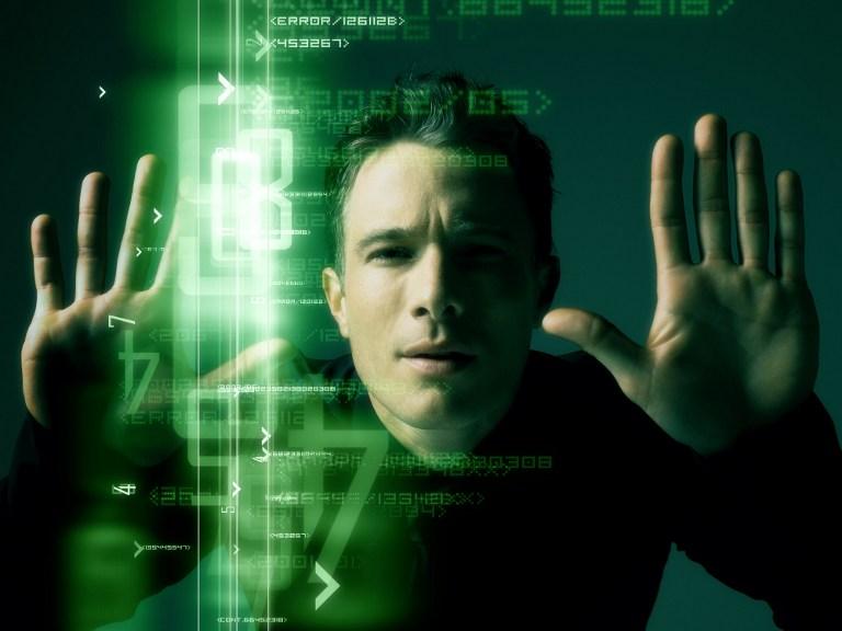 Tecnologias do futuro podem chegar mais cedo do que imagina no seu dia a dia (Foto: AFP)