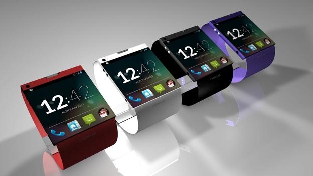 Google Gem já estaria pronto para ser apresentado junto com o Nexus 5 (Foto: Reprodução/t3.com)