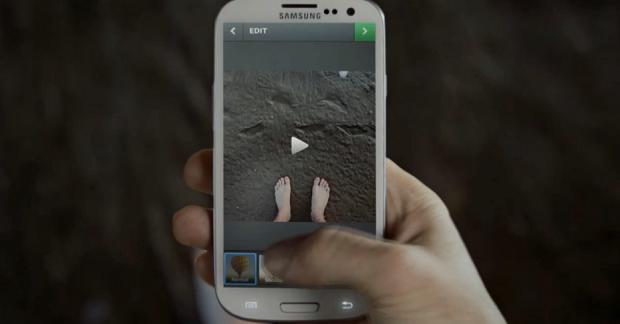Vídeos já fazem sucesso no Instagram (Foto: Reprodução/TechTudo)