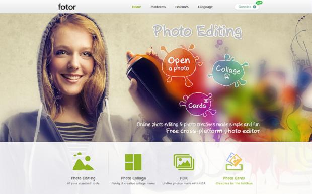 fotor (Foto: fotor)