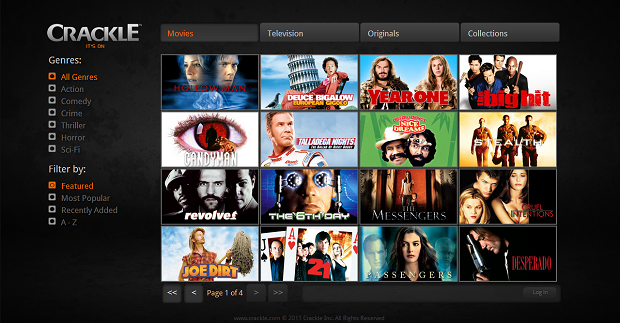 Watch hd movies online for free without signing up