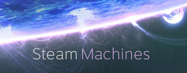 Steam Machines x PS4 e Xbox One: veja o comparativo entre os consoles Steam-machines