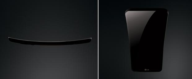 Gadget apareceu em vários ângulos (Foto: Reprodução/Android Central)