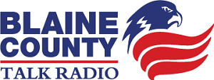 Radio Blaine County
