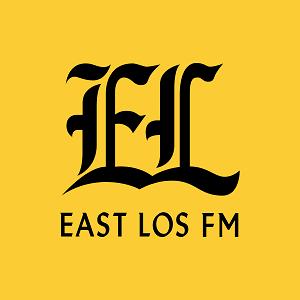 Radio East Los FM