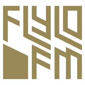 Radio Fly Lo FM